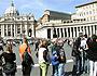 010306 - Un año sin Juan Pablo II