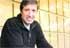 Emilio Aragón «Espero tener fuerzas para todo»