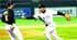 Este año la MLB apunta para el Bronx