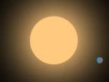 El mellizo del Sol