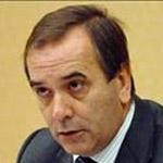 José Antonio Alonso.