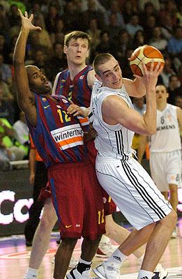 130406-Euroliga Barsa-Madrid