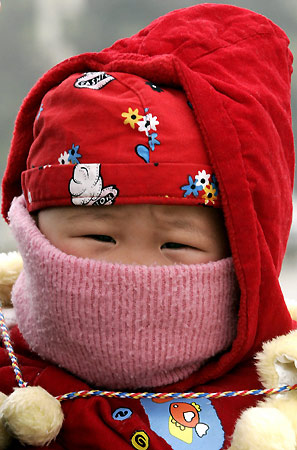 180406 - Polvo chino