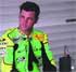 El Mundial de Superbikes  llega al Ricardo Tormo