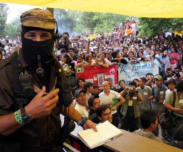 250406- mexico campa�a electoral