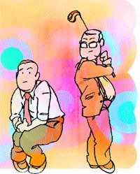 El Despido Disciplinario A La Calle Sin Recibir Indemnizacion