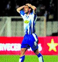 El Espanyol tendrá que sufrir hasta el final de la Liga