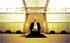Sor Ana Mar�a hace zen