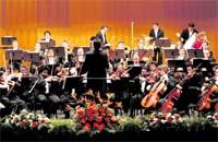 Homenaje a Mozart para toda la familia