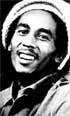 Bob Marley, el mito sigue vivo