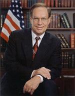 Senador Allard