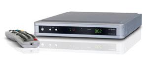 Qué debes saber para comprar un descodificador de televisión digital terrestre