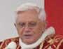 Papa polaco