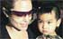 Angelina Jolie da a luz