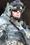 Soldado de EEUU