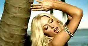 Video clip paris hilton 3