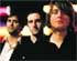 Keane «Los tres hemos crecido escuchando