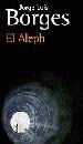 El Aleph, Borges