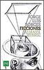 Ficciones, de Borges