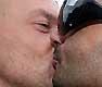 Gays París