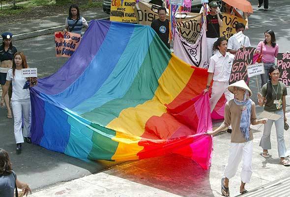COLECTIVO DE GAYS TRANSEXUALES Y BISEXUALES CASTILLA-LA MANCHA