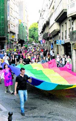 Chat gay de cadiz