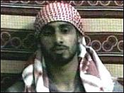 Shehzad Tanwir (BBC)