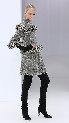 mucha moda parte III