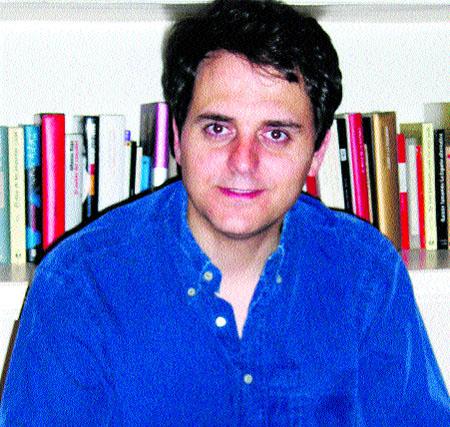 2006 leo hombre: