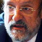 Javier León de la Riva - Alcalde de Valladolid