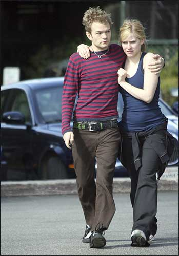deryck whibley and avril. Avril Lavigne Deryck Whibley