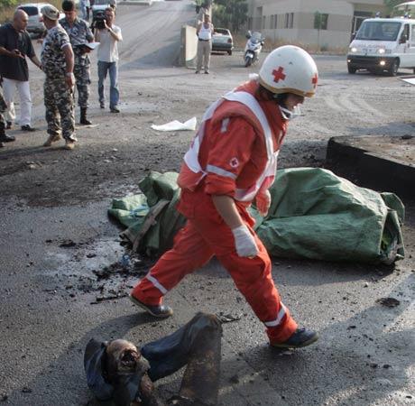 170706 Muertos en Beirut