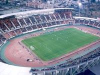 ONO estadio