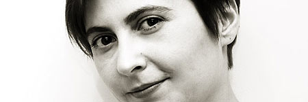Marta Pereyra