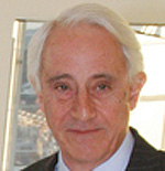 Jordi Mercader Miró.