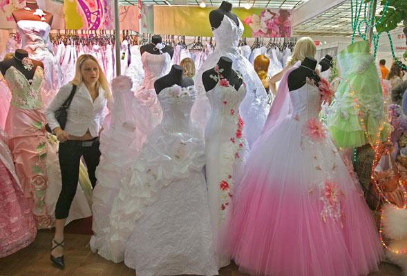 Juegos de vender vestidos para bodas