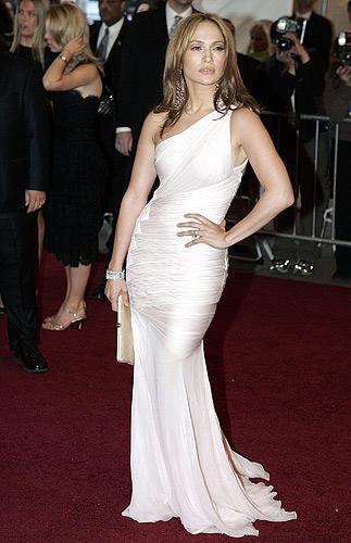 Visten Mejor Y FotoPeople Jennifer LopezLos Que Peor Vestidos uTlFJc31K