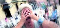 Al menos 2,5 millones de españoles padecen fobias