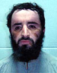Abu Yafar Al Libi (INFOBAE.COM)