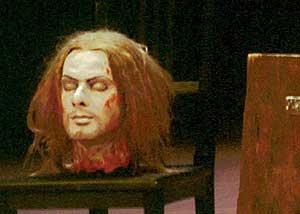 Ópera Idomeneo 2