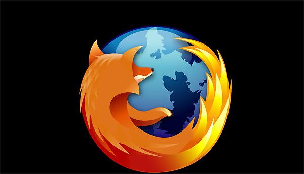 Firefox estrena versión