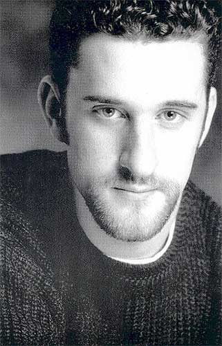 And shame! Dustin diamond porno photos