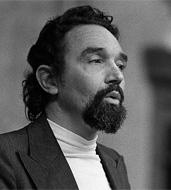 Antoni Gutiérrez Díaz