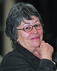 Pilar Crist�bal