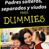 Libro Padres solteros dummies
