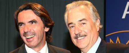 Aznar y Pastrana