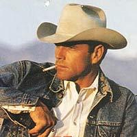 El vaquero de Marlboro