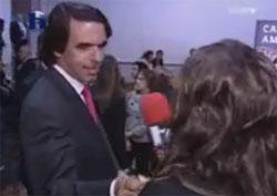 Aznar y Nebot
