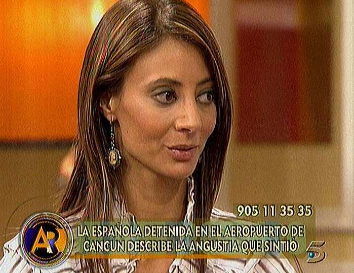 gallega cancun: