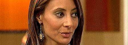 Ana María Ríos Bemposta